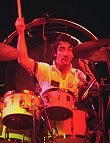 11 Crazy True Keith Moon Stories