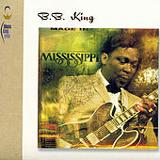 B.B. King -