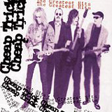 Cheap Trick - 