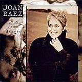 Joan Baez -
