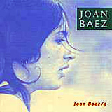 Joan Baez - 
