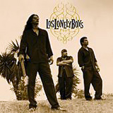 Los Lonely Boys -