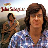 John Sebastian - 