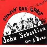 John Sebastian -