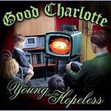 Good Charlotte -