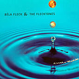 Bela Fleck - 