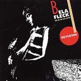 Bela Fleck -