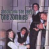 The Zombies - 