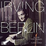 Irving Berlin -