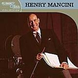 Henry Mancini -