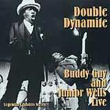 Buddy Guy -