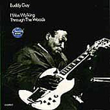 Buddy Guy - 