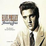 Elvis Presley -