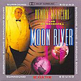 Henry Mancini - 