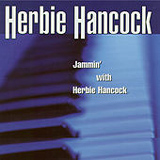 Herbie Hancock - 