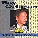 Roy Orbison -