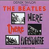 Beatles -