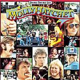 Molly Hatchet -