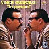 Vince Guaraldi -