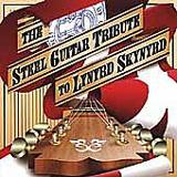 Lynyrd Skynyrd -