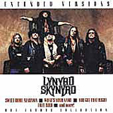 Lynyrd Skynyrd - 