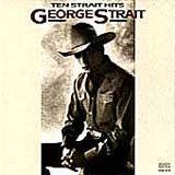 George Strait - 