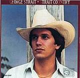 George Strait -