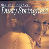 Dusty Springfield -