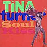 Tina Turner -