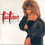 Tina Turner - 