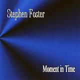 Stephen Foster -