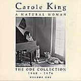 Carole King - 