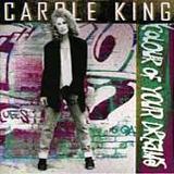 Carole King -