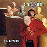 Stevie Wonder - 