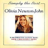 Olivia Newton-John - 