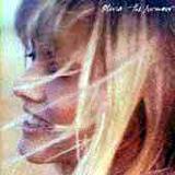 Olivia Newton-John -