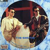 The Smiths -