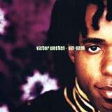 Victor Wooten -