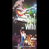 The Who -