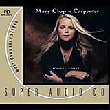 Mary Chapin Carpenter -