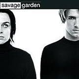 Savage Garden -