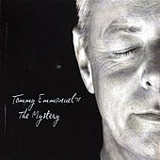 Tommy Emmanuel - 
