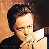 Tommy Emmanuel -