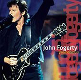 John Fogerty -