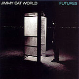Jimmy Eat World -