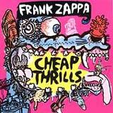 Frank Zappa -