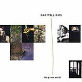 Dar Williams -