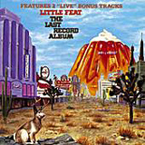 Little Feat -