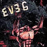 Eve 6 -