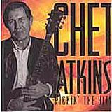 Chet Atkins -
